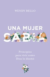 Una mujer sabia (A Wise Woman)