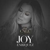 The Call [Music Download]