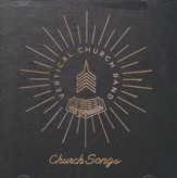 Church Songs