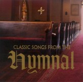 Classic Songs from The Hymnal, 2 CDs