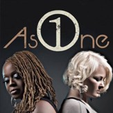 One [Music Download]