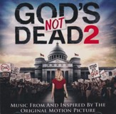 God's Not Dead 2, Soundtrack