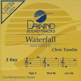 Waterfall [Music Download]