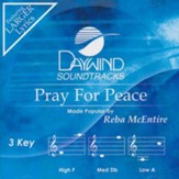 Pray For Peace [Music Download]