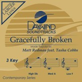 Gracefully Broken [Music Download]