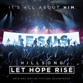 Let Hope Rise (Original Motion Picture Soundtrack)