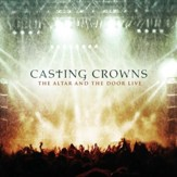 The Altar and the Door Live CD/DVD Set