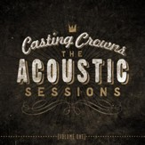The Acoustic Sessions: Volume 1