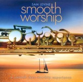 Smooth Worship CD