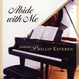 Abide With Me: Piano & Praise