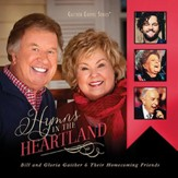 Hymns in the Heartland: Live
