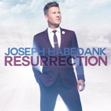 I Believe in the Resurrection [Music Download]