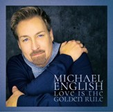 Love Is The Golden Rule CD