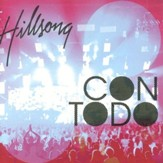 Con Todo (Live) [Music Download]