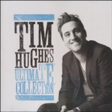 Tim Hughes Ultimate Collection