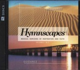 Hymnscapes Volumes 1 & 2: Assurance/Guidance CD