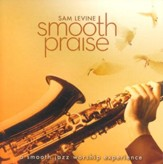 Smooth Praise CD