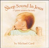 Sleep Sound In Jesus (Deluxe Edition)  - Slightly Imperfect