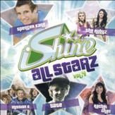 iShine All Starz, Volume 4