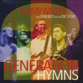 Generation Hymns 2 (Live in San Antonio)