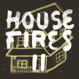 Housefires II CD