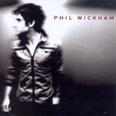 Phil Wickham CD
