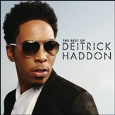 Best of Deitrick Haddon