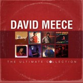 David Meece: The Ultimate Collection