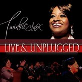Live & Unplugged, CD/DVD