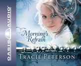 Morning's Refrain - Abridged Audiobook [Download]