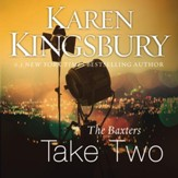 Take Two - Unabridged Audiobook [Download]