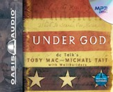 Under God - Unabridged Audiobook [Download]