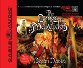 The Bones of Makaidos - Unabridged Audiobook [Download]