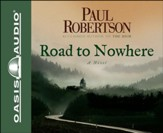 Road to Nowhere - Abridged Audiobook [Download]