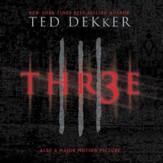 Thr3e - Unabridged Audiobook [Download]
