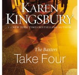 Take Four Audiobook [Download]