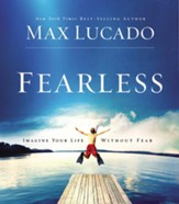 Fearless [Download]