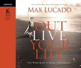 Outlive Your Life [Download]