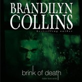 Brink of Death Audiobook [Download]