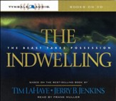 The Indwelling - Abridged Audiobook [Download]
