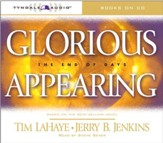 Glorious Appearing - Abridged Audiobook [Download]