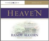 Heaven - Abridged Audiobook [Download]