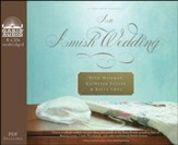 An Amish Wedding - Unabridged Audiobook [Download]