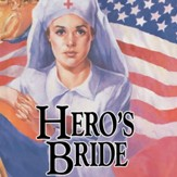 Hero's Bride Audiobook [Download]