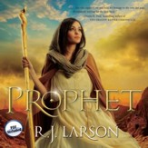 Prophet - Unabridged Audiobook [Download]