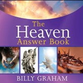 The Heaven Answer Book - Unabridged Audiobook [Download]