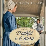 Faithful to Laura - Unabridged Audiobook [Download]