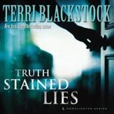 Truth-Stained Lies Audiobook [Download]