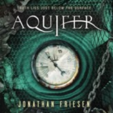 The Aquifer Audiobook [Download]