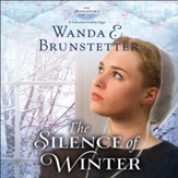 The Silence of Winter - Unabridged Audiobook [Download]